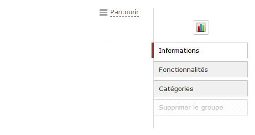 groupe-menu.png